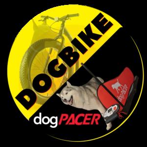 DOGBIKE.no-dogpacer.no
