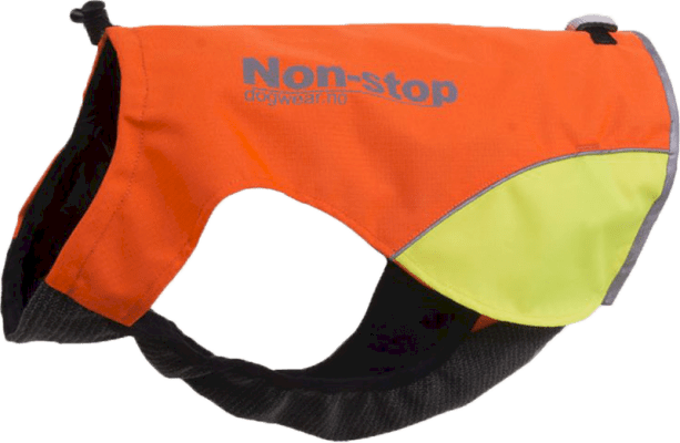 Non-Stop Dogwear Protector vest