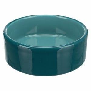 Keramikkskål Turquoise