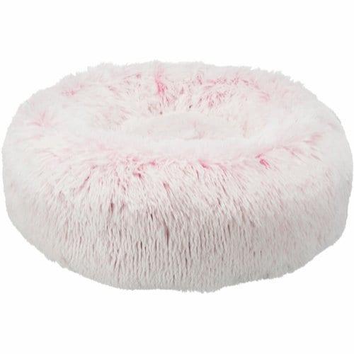 Harvey seng ø 50 cm rosa