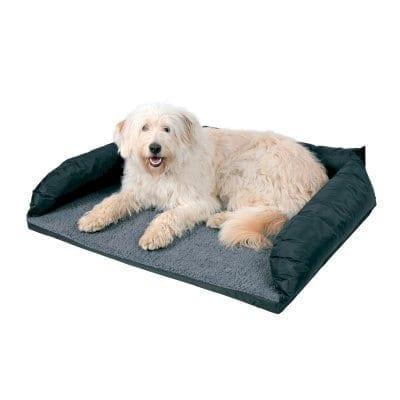 Trixie Bilseng hund 95 x 75 cm
