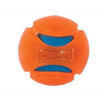 Chuckit! Hydrosqueeze Ball