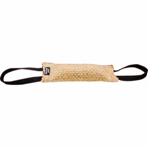 Julius K9 Dummy original jute