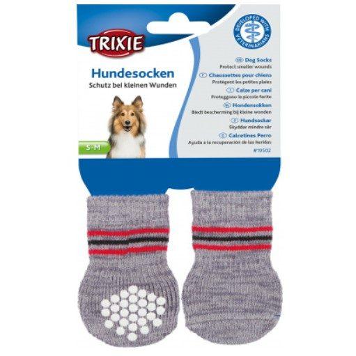 hundesokk trixie