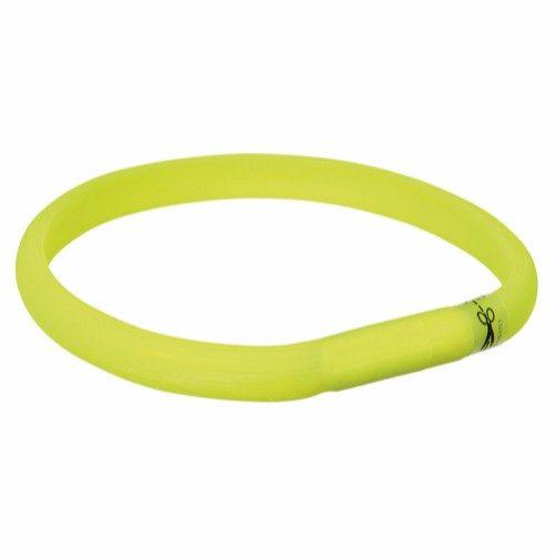 trixie lysring grønn