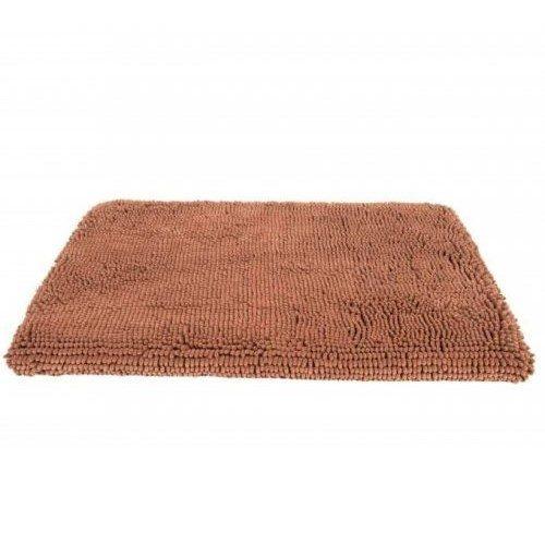 DGS Dirty Dog Doormat madrass