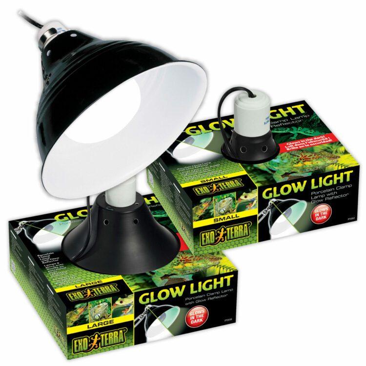 GLOWLIGHT
