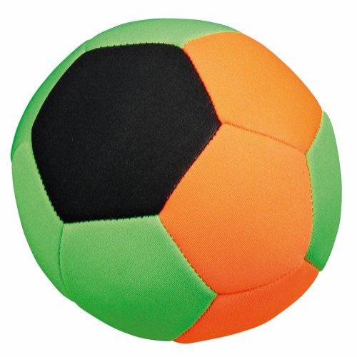 Aqua Toy flyteball