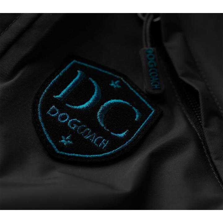 DogCoach Winter Jacket - Herre