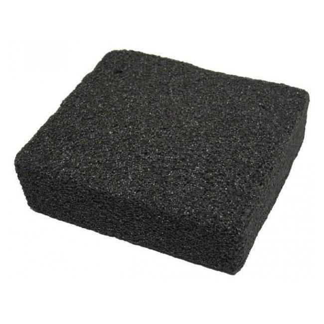 Show Teck Nappesten-Pimpsten-Stripping Stone